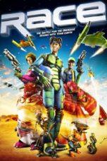 Nonton Film Race (2007) Terbaru