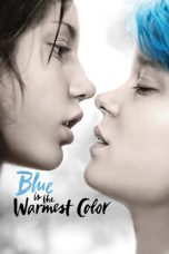 Nonton Film Blue Is the Warmest Color (2013) Terbaru