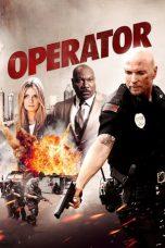 Nonton Film Operator (2015) Terbaru
