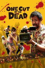 Nonton Film One Cut of the Dead (2017) Terbaru