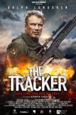Nonton Film The Tracker (2019) Terbaru