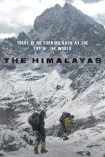 Nonton Film The Himalayas (2015) Terbaru