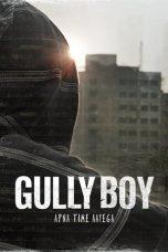 Nonton Film Gully Boy (2019) Terbaru