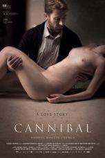 Nonton Film Cannibal (2013) Terbaru