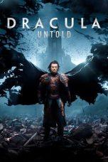 Nonton Film Dracula Untold (2014) Terbaru