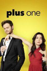 Nonton Film Plus One (2019) Terbaru
