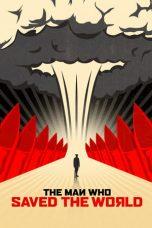 Nonton Film The Man Who Saved the World (2014) Terbaru
