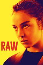 Nonton Film Grave aka Raw (2016) Terbaru