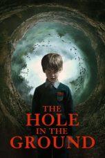 Nonton Film The Hole in the Ground (2019) Terbaru