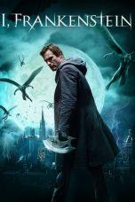 Nonton Film I, Frankenstein (2014) Terbaru