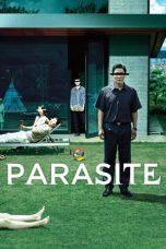 Nonton Film Parasite (2019) Terbaru