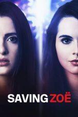 Nonton Film Saving Zoë (2019) Terbaru
