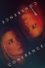 Nonton Film Coherence (2013) Terbaru
