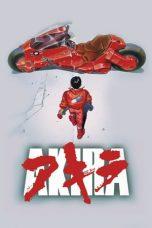 Nonton Film Akira (1988) Terbaru
