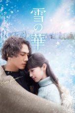 Nonton Film Snow Flower (2019) Terbaru