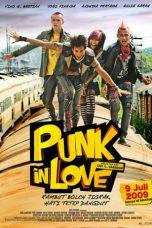 Nonton Film Punk in Love (2009) Terbaru