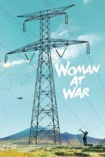 Nonton Film Woman at War (2018) Terbaru
