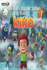 Nonton Film Liburan Bersama Kiko (2019) Terbaru