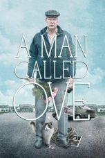 Nonton Film A Man Called Ove (2015) Terbaru