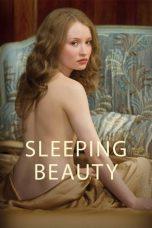 Nonton Film Sleeping Beauty (2011) Terbaru