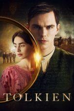 Nonton Film Tolkien (2019) Terbaru