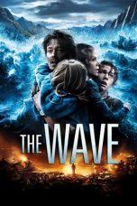 Nonton Film The Wave (2015) Terbaru