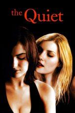 Nonton Film The Quiet (2005) Terbaru