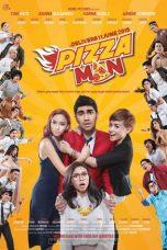 Nonton Film Pizza Man (2015) Terbaru