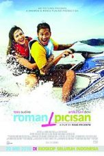 Nonton Film Roman Picisan (2010) Terbaru