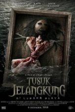 Nonton Film Tusuk Jelangkung di Lubang Buaya (2018) Terbaru