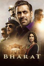 Nonton Film Bharat (2019) Terbaru