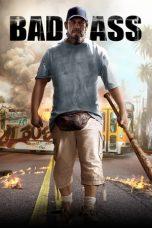 Nonton Film Bad Ass (2012) Terbaru