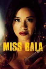 Nonton Film Miss Bala (2019) Terbaru
