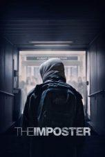 Nonton Film The Imposter (2012) Terbaru