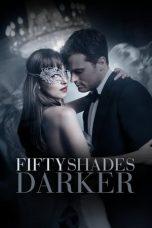 Nonton Film Fifty Shades Darker (2017) Terbaru