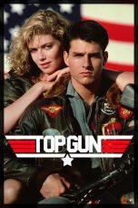 Nonton Film Top Gun (1986) Terbaru