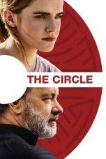 Nonton Film The Circle (2017) Terbaru