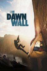 Nonton Film The Dawn Wall (2018) Terbaru