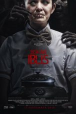 Nonton Film Bisikan Iblis (2018) Terbaru