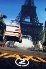 Nonton Film Taxi 2 (2000) Terbaru