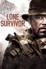 Nonton Film Lone Survivor (2013) Terbaru