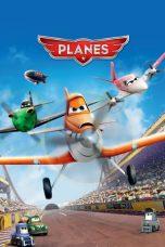Nonton Film Planes (2013) Terbaru