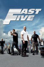Nonton Film Fast Five (2011) Terbaru