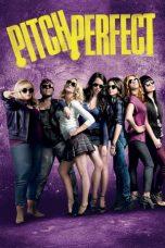 Nonton Film Pitch Perfect (2012) Terbaru