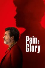 Nonton Film Pain and Glory (2019) Terbaru