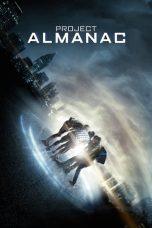 Nonton Film Project Almanac (2015) Terbaru