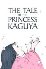Nonton Film The Tale of the Princess Kaguya (2013) Terbaru