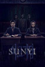 Nonton Film Sunyi (2019) Terbaru