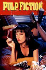 Nonton Film Pulp Fiction (1994) Terbaru