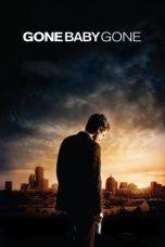 Nonton Film Gone Baby Gone (2007) Terbaru